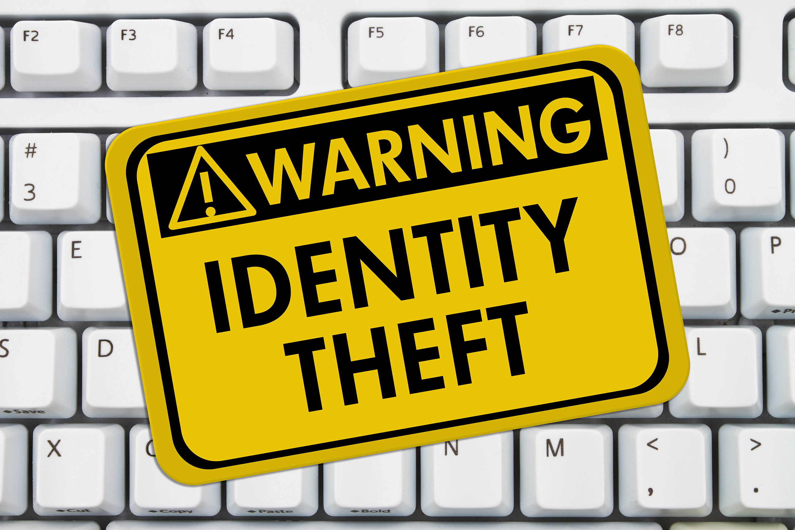 Identity Theft  The Safegard Group, Incthe Safegard. Life Insurance Co Of Alabama. Music Engineering Career Create A Credit Card. Garage Door Opener Houston Degrees In Boston. Cloud Data Storage Providers Irs Form 2751. Child Closet Organization Ideas. It Consulting Firms In Atlanta. Dreams Memory Foam Mattress Removal Of Bees. Sage Graduate School Occupational Therapy