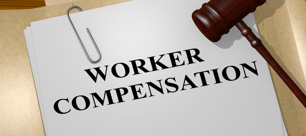 PA Workers' Compensation - Employer Responsibilities ...