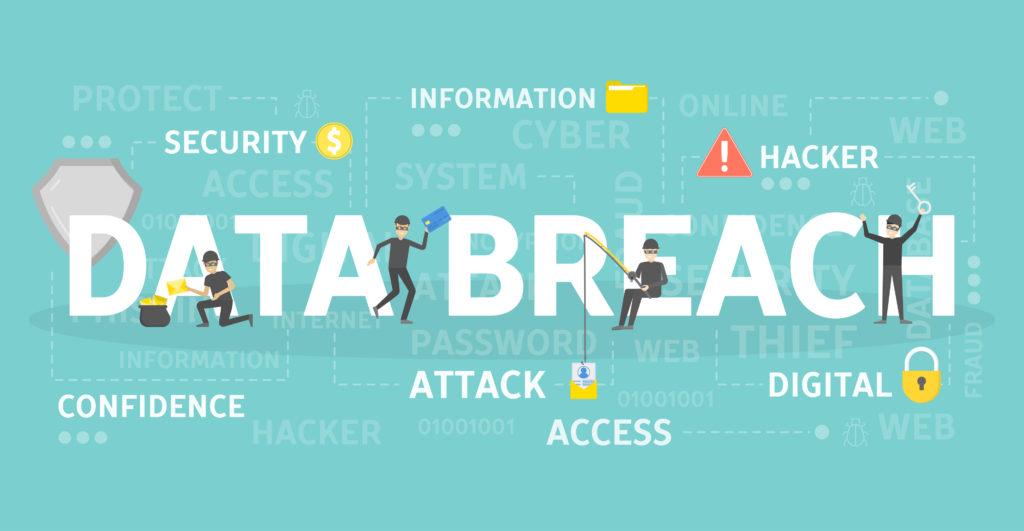 Data Breach A Growing D Amp O Concern The Safegard Group