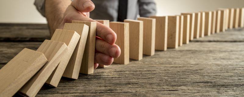 Benefits of Business Interruption Insurance