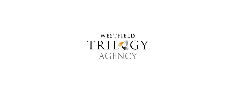 The Safegard Group Achieves Westfield Insurance Trilogy Partner Status!