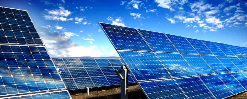 Solar Panel Disposal: Exploring Your Options and Knowing the Risks