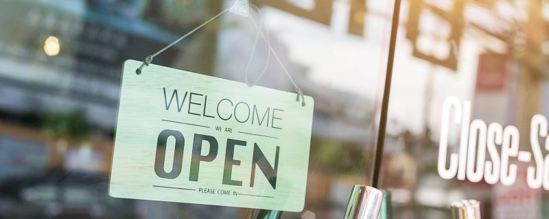 Seven Insurance Policies for Small Businesses