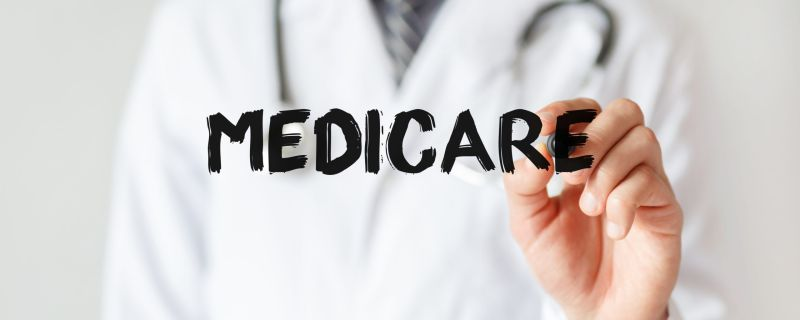 Medicare Part D Notices Are Due Before Oct. 15, 2018