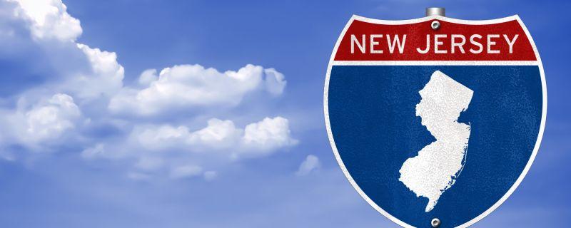 New Jersey Bans Salary History Inquiries