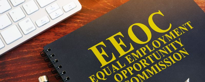EEOC Removes Incentive Limits from Final Wellness Plan Rules