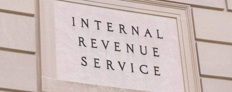 Extended IRS Furnishing Deadline for ACA Reporting