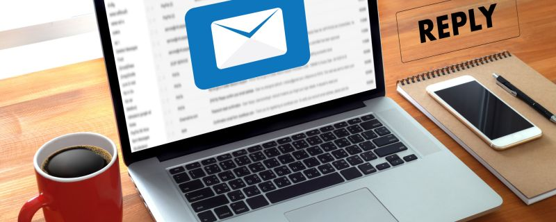 Accessing Employee Emails Under the Stored Communications Act