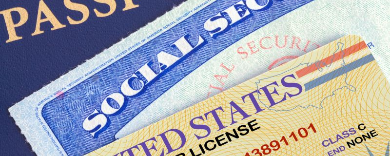 Make Sure You Aren't Grounded by the Real ID Act