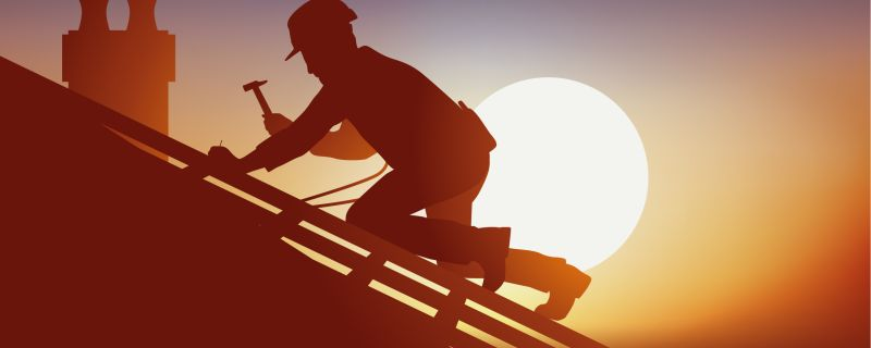 Summer Safety for Outdoor Workers | National Sun Safety Week (June 13-19)