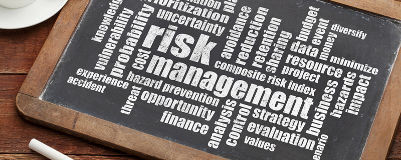 A Broad View of Risk