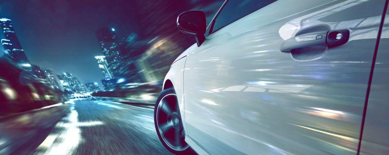Common Auto Insurance Terms