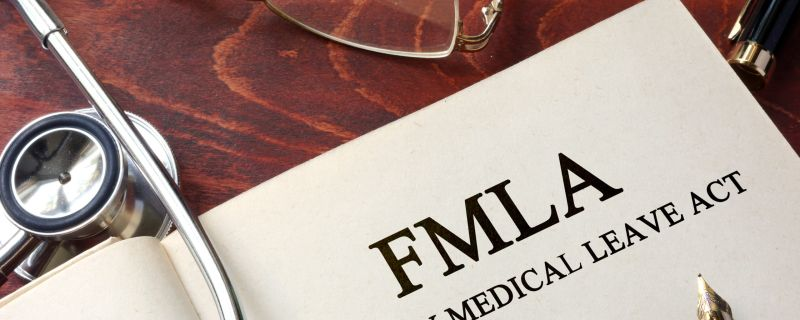FMLA Forms Updated by DOL