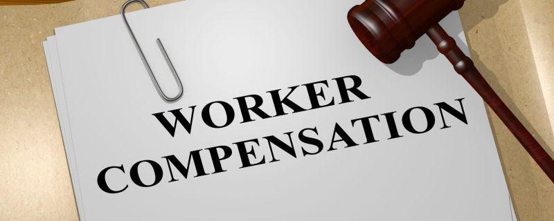 Pennsylvania Workers' Compensation – Employer Responsibilities