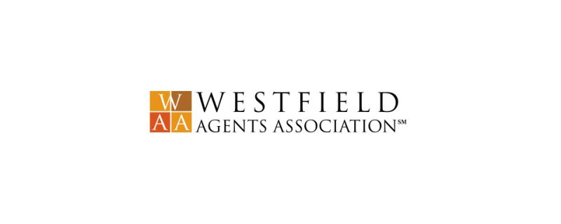 Bill Donato Elected President of Westfield Agents Association