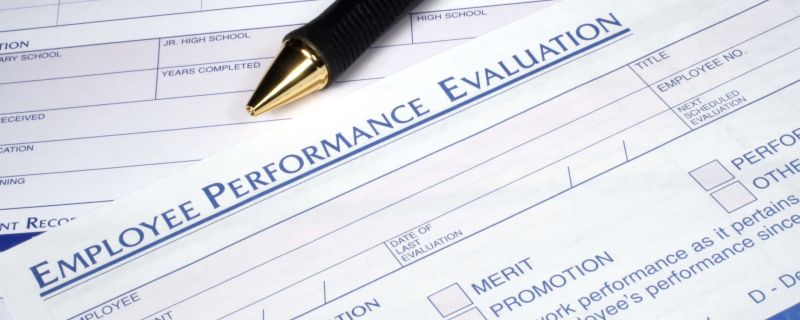 Frequent Check-ins: Rethinking Performance Reviews