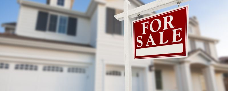 Home-Staging Tips: Staging Your Home for Sale