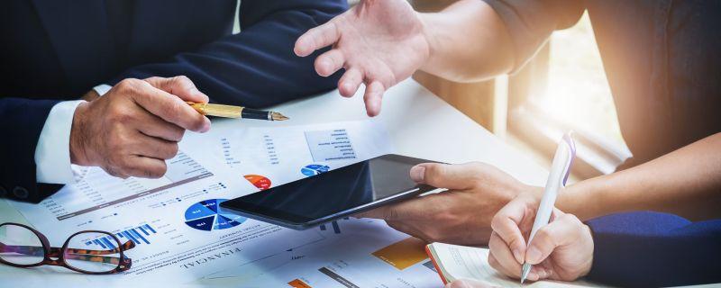 Understanding Commercial Property Coinsurance