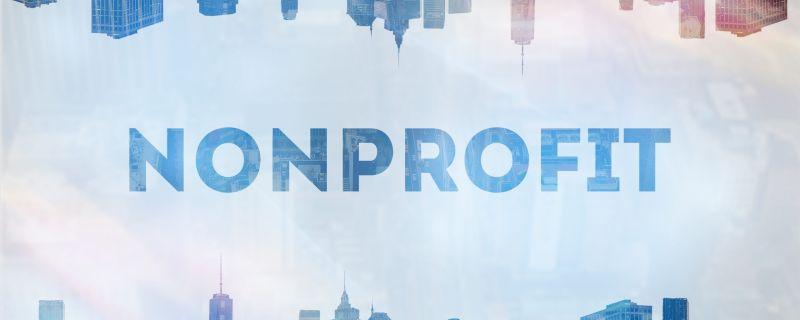Common Exposures for Nonprofit Organizations