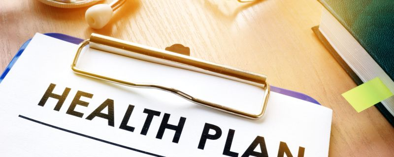 Association Health Plans (AHPs) Guidance from IRS and DOL