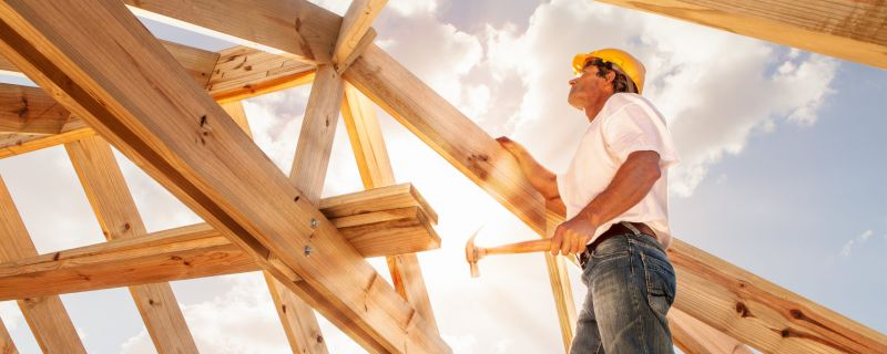 Builders Risk Insurance Basics