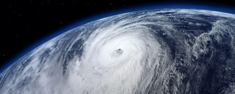 Hurricane Preparation at Home