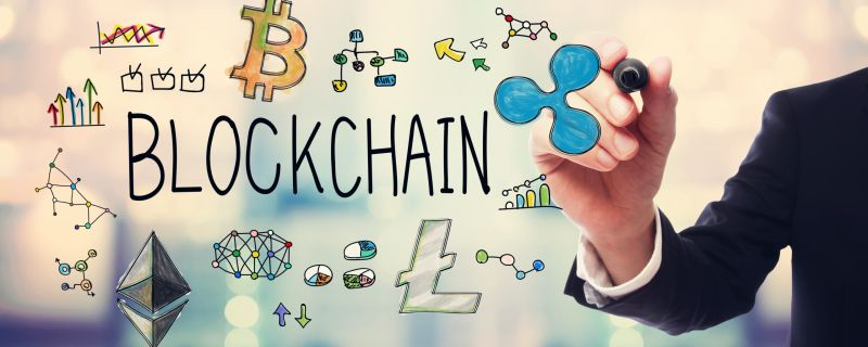 Blockchain: What is it and How Will it Impact Business?