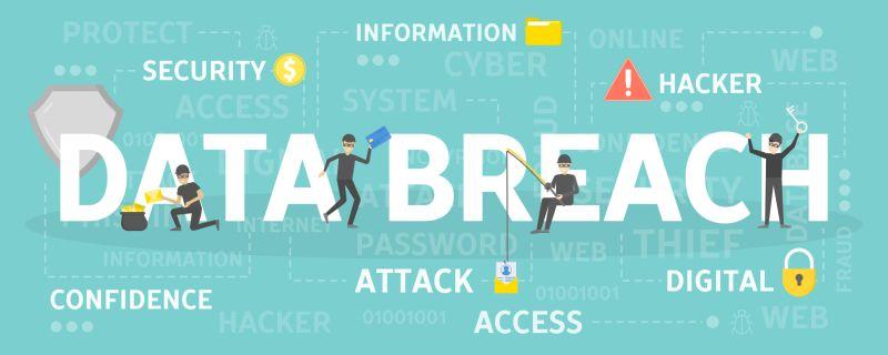 Data Breach: A Growing D&O Concern