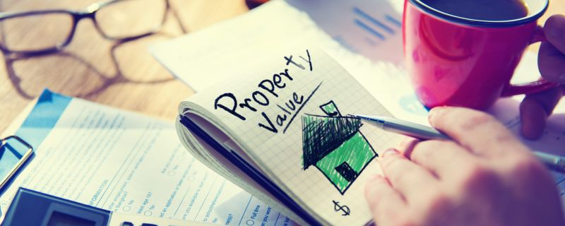 Home Value: The Importance of Insuring the Correct Value
