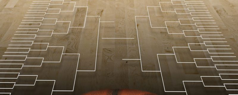 NCAA Tournament is Here: Is Your Office Ready?