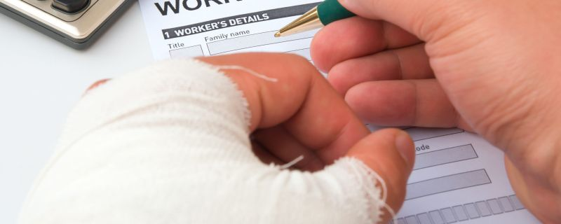 Delaware Workers' Compensation – Employer Responsibilities